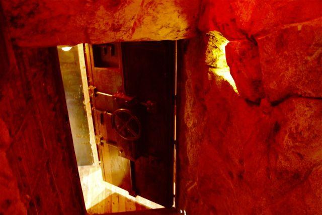 Desvelamos las primeras imágenes del nuevo Yugo The Bunker