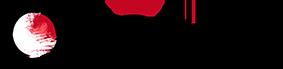 logo-okasan-footer