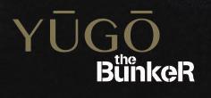yugo-bunker