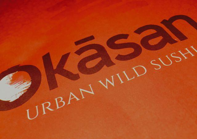 okasan-logo