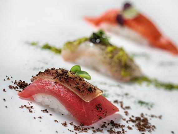 kyushu_Julian Marmol_2-k9p--570x430@Cucina-Web