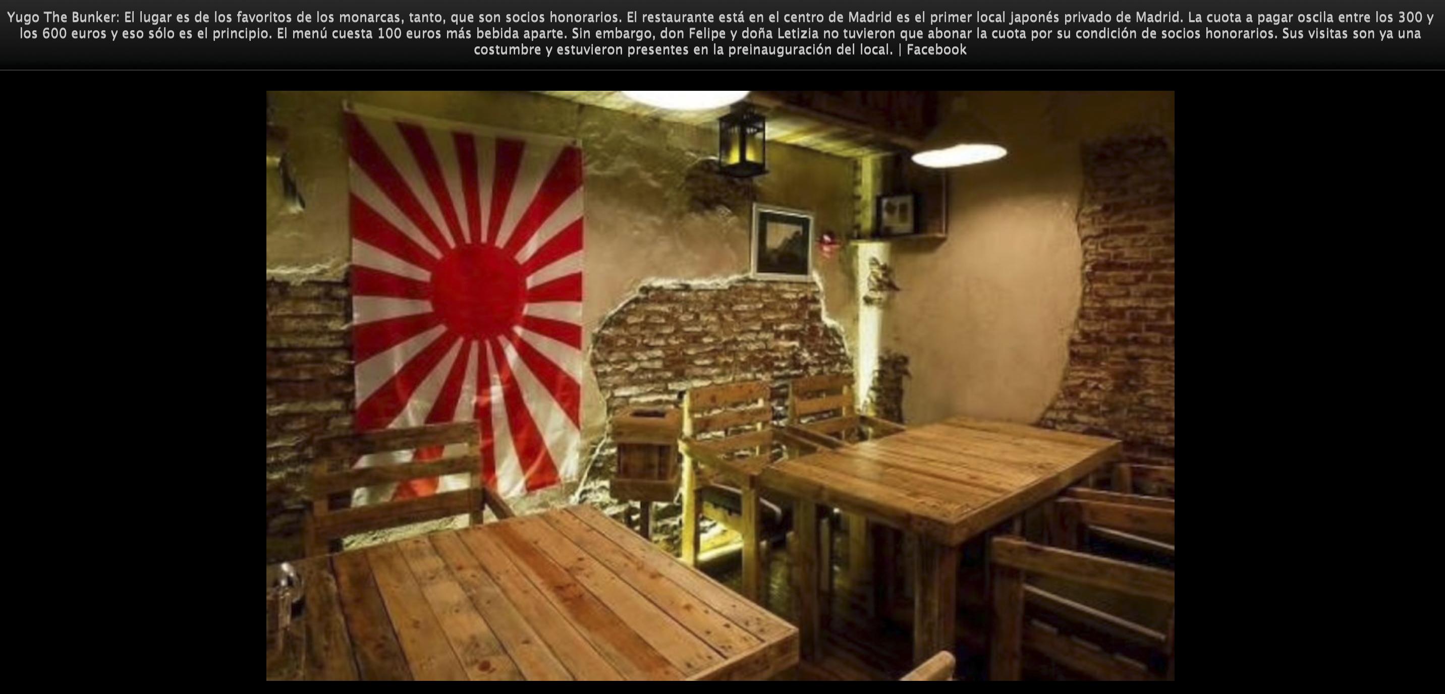 bunker-leticia